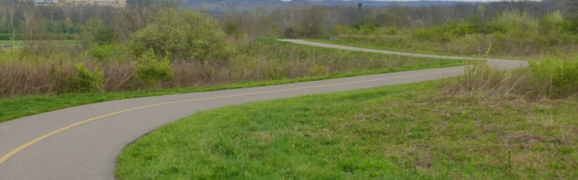 great-little trail | miami valley bike trails