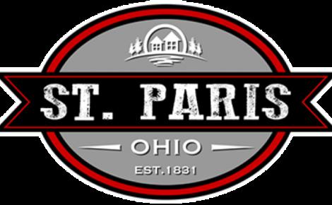 Village of Saint Paris, Ohio
